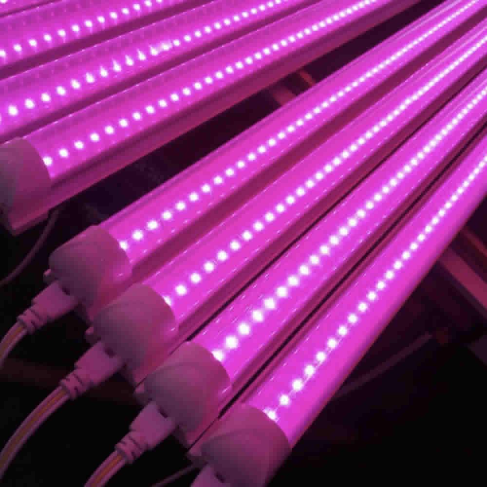 best hydroponic grow lights online
